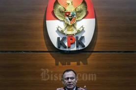 PKS: Pelemahan KPK Berdampak Buruk pada Perekonomian…