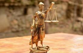 Survei Nenilai: Warga RI Paling Mengharapkan Keadilan