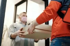 Tips Hidup Sehat di Tengah Pandemi Covid-19