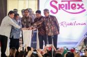 Sritex (SRIL) Minta Perpanjangan PKPU 120 Hari, Mayoritas Kreditur Setuju