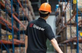 Shipper Indonesia Cerita Pengalaman Pakai Tol Laut