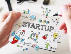 Tips Startup di Indonesia Timur Biar Dilirik Investor