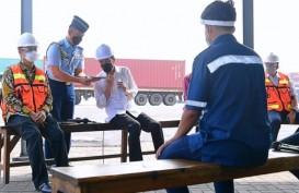 Jalankan Instruksi Jokowi, Polri Gelar Operasi Tangkap Preman di Jakut