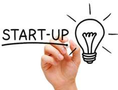 Lirik Startup, Telkom (TLKM) Disarankan Fokus Satu Unit Usaha
