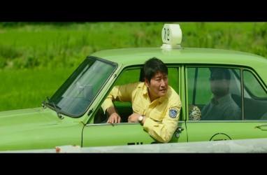 8 Rekomendasi Drama Korea Bertema Balas Dendam, Siap Temani Akhir Pekan