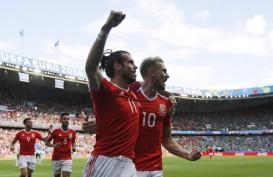 Prediksi Skor Wales vs Swiss, Susunan Pemain, Preview, Head to Head