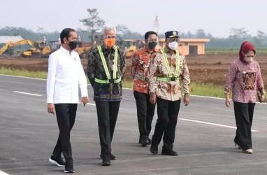 Bandara JB Soedirman Didorong Buka Penerbangan Jumat, Senin, Minggu