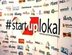 Literasi Digital Jadi Tantangan Startup di Indonesia Timur