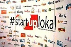 Literasi Digital Jadi Tantangan Startup di Indonesia…