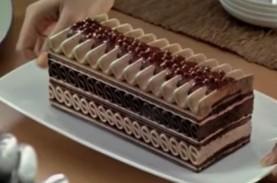 Unilever: Penjualan Es Krim Walls Tumbuh 3,7 Persen
