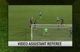 Banyak Offside Tipis-tipis, Liga Inggris Bakal Terapkan Aturan Soal VAR