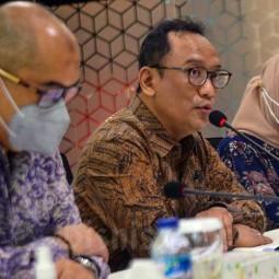 PT Asuransi Jiwa Tugu Mandiri Bukukan Laba Bersih Senilai Rp18,39 miliar