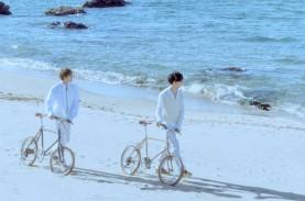 Kun dan Xiaojun WayV Debut sebagai Sub Unit Pertama