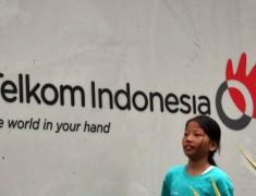 Telkom Akan Bangun Kabel Bawah Laut Baru di Papua Utara
