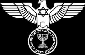 Intlijen Israel Akui Berada Di Balik Serangan ke Fasilitas Nuklir Iran