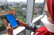 Bank Digital 'Tech Company' Kian Marak, Waspada Ekosistem Tertutup