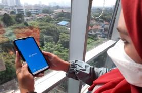 Bank Digital 'Tech Company' Kian Marak, Waspada Ekosistem…