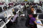 Perusahaan Didesak untuk Memikirkan Ulang Denah Ruang Kantor