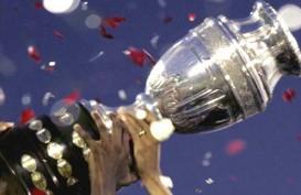 Jadwal Lengkap Copa America, Tim Samba Brasil Berpeluang Besar Juara Lagi