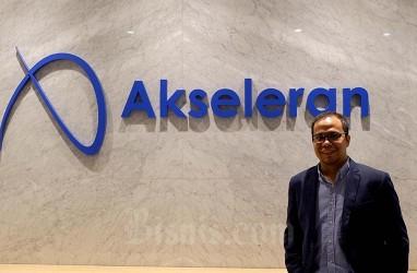 Imbal Hasil Menarik, Fintech P2P Lending Indonesia Dilirik