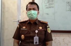 Kejari Semarang Bantu Selamatkan Aset Pemkot Rp94,7 Miliar
