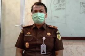 Kejari Semarang Bantu Selamatkan Aset Pemkot Rp94,7…