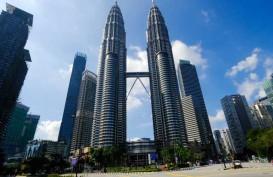 Kasus Masih Tinggi, Lockdown Total Malaysia Diperpanjang Dua Minggu