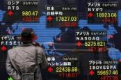 Dana Kelolaan Exchange Traded Funds (ETF) Jepang US$580 Miliar. Ini Strateginya