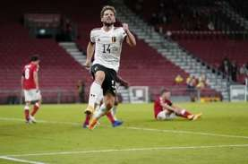 Jadwal Euro 2020: Wales vs Swiss, Denmark vs Finlandia,…