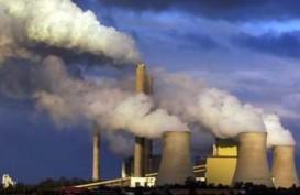 Indonesia Mau Netral Karbon, Dukungan Publik Mesti Kuat