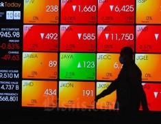 Lewat IPO, Jadi Jalan Cepat Perusahaan Teknologi Serok Cuan?