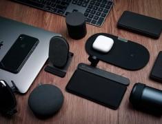 Perusahaan Teknologi Lokal ini Fokus Garap Teknologi Nirkabel dan Wireless