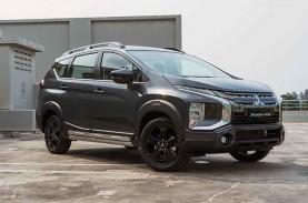 Mobil Terlaris Mei 2021: Avanza Disalip Xpander, Raize…