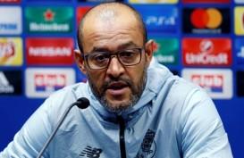Nuno Espirito Santo Kandidat Kuat Bos Everton