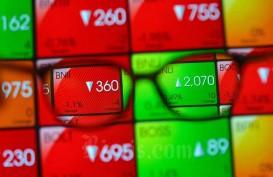 Dana Kelolaan Exchange Traded Funds (ETF) di Indonesia Terus Meningkat