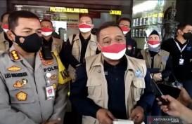 Calon Pekerja Migran Kabur dari Penampungan di Malang karena Kekerasan