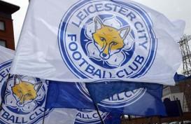 Bursa Transfer: Eks Pemain Leicester City Pindah ke Persebaya