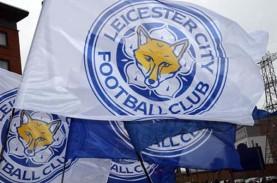 Bursa Transfer: Eks Pemain Leicester City Pindah ke…