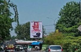 Puan Konsolidasi di Jatim Menyongsong Pilkada 2024