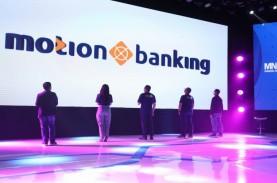 Sah! OJK Tegaskan MotionBanking (BABP) Sebagai Bank…
