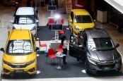 Ini Daftar Mobil Penerima Diskon PPnBM 100 Persen hingga Agustus