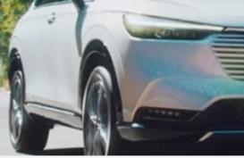 Honda Civic Generasi Ke-11 Bakal Muncul 24 Juni, Saksikan di Sini