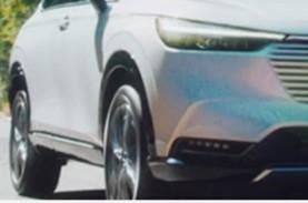 Honda Civic Generasi Ke-11 Bakal Muncul 24 Juni, Saksikan…