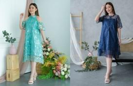 Tips Sukses Bisnis Fesyen ala Missnomi hingga Jual Ratusan Produk per Hari