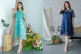 Tips Sukses Bisnis Fesyen ala Missnomi hingga Jual…