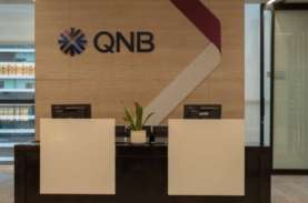 Utang Rp379 Miliar Belum Dibayar, Bank QNB Gugat PKPU…