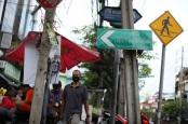 Infeksi Mereda, Bangkok Izinkan Aktivitas Bisnis Buka Kembali