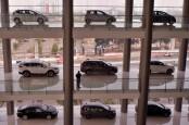 Apa Kata Honda dan Daihatsu Soal Perpanjangan PPnBM Nol Persen?