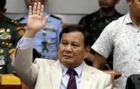 Prabowo Bilang Semua Anggaran Berpotensi Kena Mark Up, Strategi Jitu Disiapkan