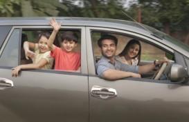 Daftar Mobil Bekas Seharga Rp100 Juta, Ada Vios hingga Ayla